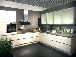 quel couleur pour une cuisine couleur de cuisine moderne cuisine cuisine orange cuisine couleur