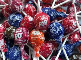 where to buy tootsie pops tootsie pops assorted flavors 100 count box