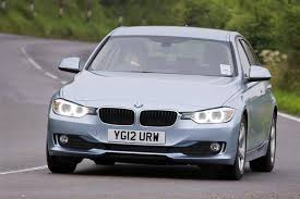 elms bmw used cars bmw 3 series 2012 2015 used car review car review rac drive