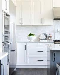 aspen white kitchen cabinets aspen white shaker honey and brazilian dark also available rta