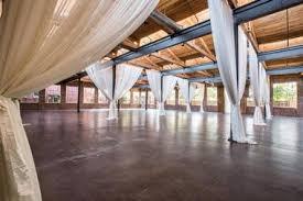 wedding venues in atlanta 25 best wedding venues in atlanta