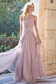 Wedding Evening Dresses 20 Beautiful Dresses You Can Wear To Your Best Friend U0027s Wedding