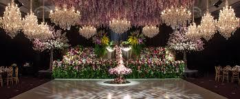 garden wedding reception venues sydney images wedding decoration