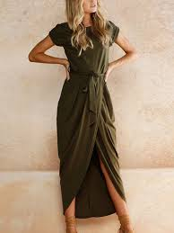 maxi dress with sleeves maxi dresses sleeve and chiffon maxi dress choies