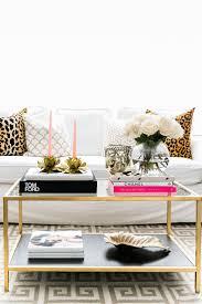 modern chic living room ideas agreeable modern chic bedroom ideas winning chicom shabby