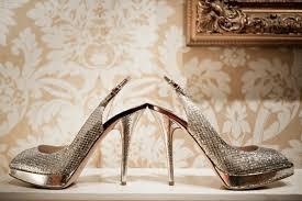 Wedding Shoes Jimmy Choo Jimmy Choo Wedding Shoes Chic Wedding Shoes 796694 Weddbook
