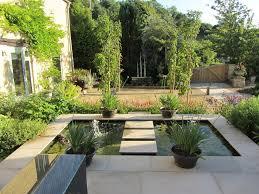 courtyard landscape design courtyard landscaping design and