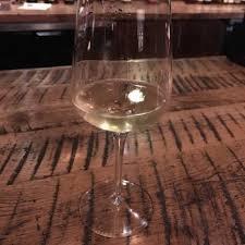 oak table columbia sc the oak table 233 photos 188 reviews american new 1221