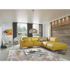 wohnzimmer wohnlandschaft wohnlandschaft für ihr wohnzimmer der chice akzent in frischem