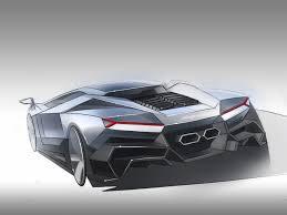 ferruccio lamborghini 2013 concept car lamborghini toro concept concept supercars машины ламборджини