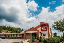 Comfort Inn Crafton Pa Comfort Inn Pittsburgh Steubenville Pike Updated 2017 Prices