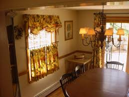 custom made kitchen curtains renovate your simple kitchen with country kitchen curtains