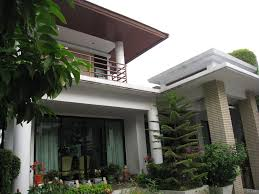 s u0027ten consultant co ltd rent and sale bangkok apartments rent