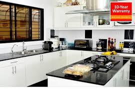 San Jose Kitchen Cabinets - San jose kitchen cabinets