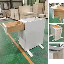 modern kitchen cabinets canada modular assemble wood white shaker kitchen cabinet modern canada 12 buy white shaker kitchen cabinet kitchen cabinet modern kitchen cabinets
