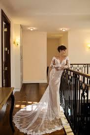 K Hen Shop Nurit Hen U2013 Wedding Gowns