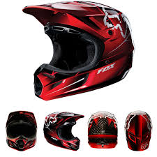 motocross helmets fox fox v4 helmet motocross feature stories vital mx