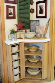 Home Decor Used by Used Kitchen Cabinets Indiana Alkamedia Com