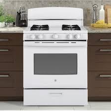 kww kitchen cabinets bath ge jgbs30dekww 30 inch freestanding gas range with simmer burner