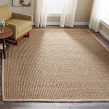 Seagrass Area Rugs Seagrass Rugs Area Rugs For Less Overstock