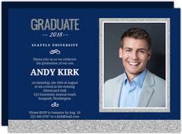 homeschool graduation announcements cheap graduation announcements cheap graduation invitations