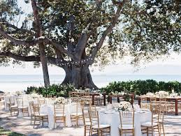 chiavari chair rental cost wedding event rentals archives page 2 of 5 hawaiian style