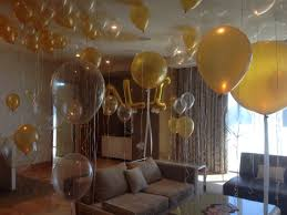 room where to rent a room for a party decorating ideas classy