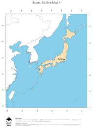 Continent Of Asia Map by Map Japan Ginkgomaps Continent Asia Region Japan