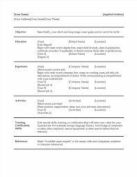 resume examples templates basic example basic resume resume template examples we outline resume format free download basic template samples templates basic example basic resume resume template free samples
