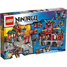lego ninjago halloween costume lego ninjago gifts