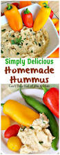 Hummus Kitchen Roasted Red Pepper Hummus Can U0027t Stay Out Of The Kitchen