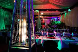racks bar u0026 kitchen christmas quarter events