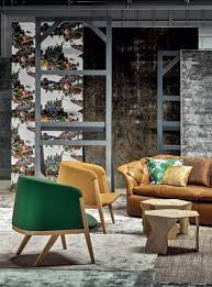 modern sofas latest trends in living room furniture and interior