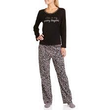 girls halloween pajamas fa7708af 2770 4f45 921a 921c357e44b5 1 abb193e4b862df153b73b36a3385bd24 jpeg