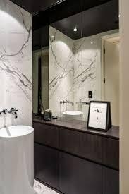 Best Interior Design 11580 Best Interior Design Images On Pinterest Modern Apartments