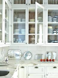 upper cabinets with glass doors upper cabinets with glass doors smallserver info