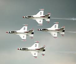 united states air force thunderbirds wikipedia