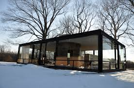 Dwell Floor Plans 100 Dwell House Plans 330 Best Shipping Container House
