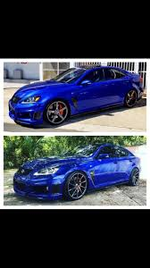 lexus isf the 25 best lexus isf ideas on pinterest lexus 250 is 250