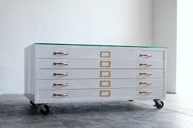 Teal File Cabinet Nice White Lateral File Cabinet Office U2014 Home Ideas Collection