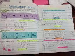 math u003d love algebra 2 unit 4 inb pages sequences and series