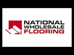 reno hardwood carpet vinyl flooring national wholesale flooring