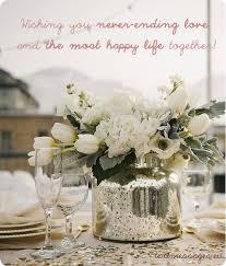 wedding wishes one liners top 70 wedding wishes quotes wedding greeting cards