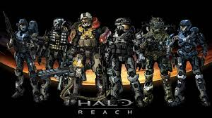 halo reach wallpapers free download u2013 wallpapercraft
