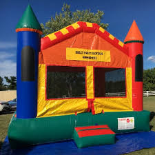 party rental equipment home party rentals