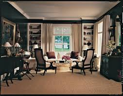 sybaritic spaces 18 great interior design quotes