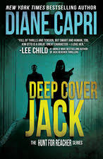 deep cover download deep cover jack by diane capri on ibooks
