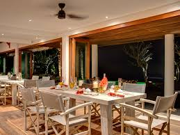 Balinese Kitchen Design by Villa Voyage An Elite Haven Pictures Reviews Availability