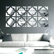 3 dimensional wood wall wall arts shutterfly dimensional wall multi dimensional wall
