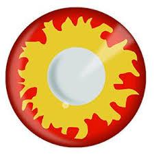 flame eye contact lenses camoeyes com
